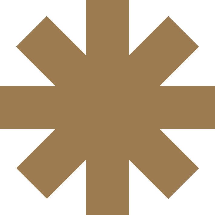 Flake-Gold